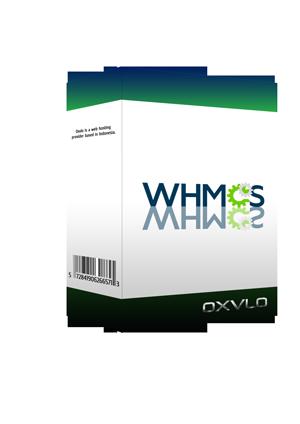 WHMCS License