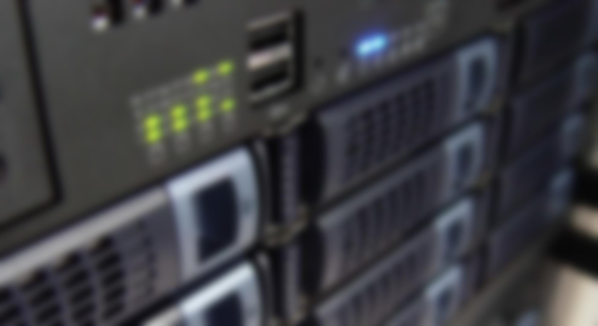 Vps сервер для форекс надежный