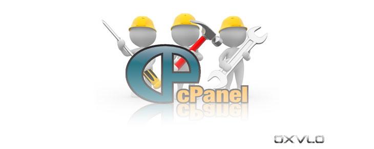 Panduan install cPanel/WHM di server - OXVLO