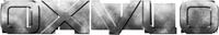 OXVLO's Logo
